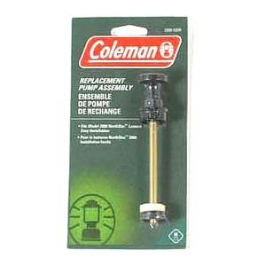 Coleman(コールマン) ノーススター2000用/ポンププランジャーASSY