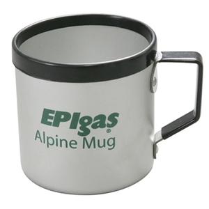EPI(イーピーアイ) アルパインマグカップL