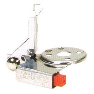 EPI(イーピーアイ) BPS-II、PSS-IIストーブ専用オートイグナイター