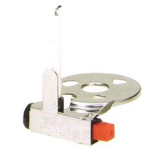 EPI(イーピーアイ) APS-IIストーブ専用オートイグナイター