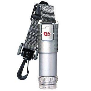 G'z G-アッシュトレイホタル STG-310