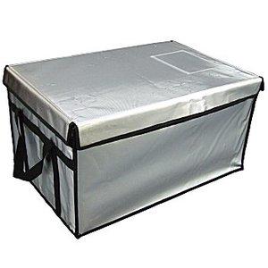 USER(ユーザー) ICE ボックス クーラー 70L