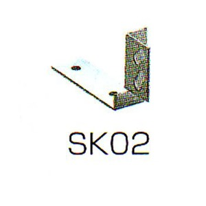 HONDEX(ホンデックス) SK02