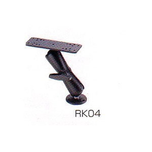 HONDEX(ホンデックス) ロータリー架台 RK04