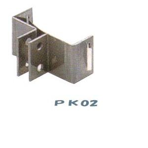 HONDEX(ホンデックス) エレキモーター取り付け金具 PK-02
