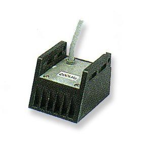HONDEX(ホンデックス) 振動子(HE-5400用/3P) TD03(3P)