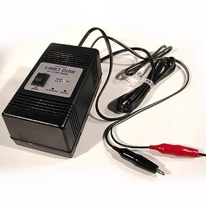 HONDEX(ホンデックス) 充電器