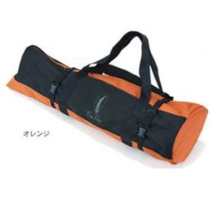 Fox Fire(フォックスファイヤー) フォトレック三脚ケース オレンジ