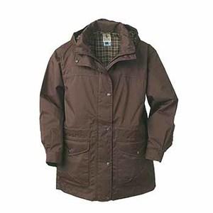 Fox Fire(フォックスファイヤー) エアポーラスFWメリオールジャケット L 076ブラウン