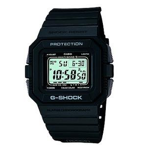 G-SHOCK(ジーショック) GW-5500-1JF