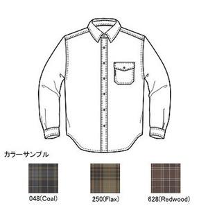 Columbia(コロンビア) ローンプラトーコードシャツ XS 048(Coal)