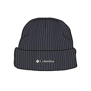 Columbia(コロンビア) コロンビアワッチキャップ ワンサイズ 028(Grill)