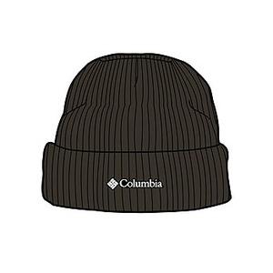 Columbia(コロンビア) コロンビアワッチキャップ ワンサイズ 969(Dark Tundra)
