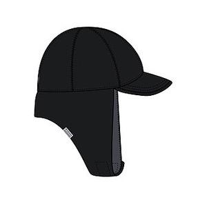 Columbia(コロンビア) カズーII S/M 010(Black)