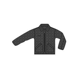 Columbia(コロンビア) ウィメンズ ホバートジャケット L 010(Black)