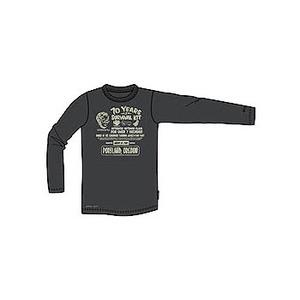 Columbia(コロンビア) ウィメンズ 70イヤーズオブサバイバルTシャツ S 010(Black)