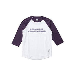 Columbia(コロンビア) ウィメンズ フラワーパワーTシャツ S 588(Nulberry)