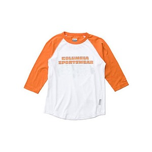 Columbia(コロンビア) ウィメンズ フラワーパワーTシャツ XL 996(Valencia)