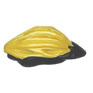 GSI クーラーマグネット サイクルヘルメット