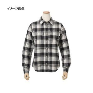 Columbia(コロンビア) ウィメンズ ピラミッドピークシャツ L 139(Winter White)