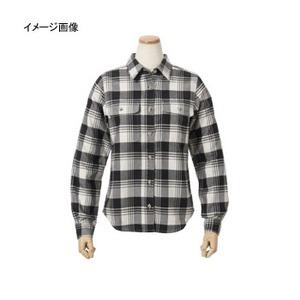 Columbia(コロンビア) ウィメンズ ピラミッドピークシャツ M 139(Winter White)