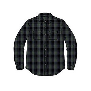 Columbia(コロンビア) ウィメンズ ピラミッドピークシャツ S 375(Forestry Green)