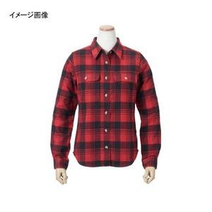 Columbia(コロンビア) ウィメンズ ピラミッドピークシャツ M 610(Intense Red)