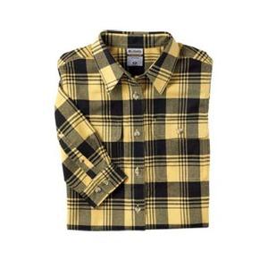 Columbia(コロンビア) ウィメンズ ピラミッドピークシャツ L 745(Honeysuckle)