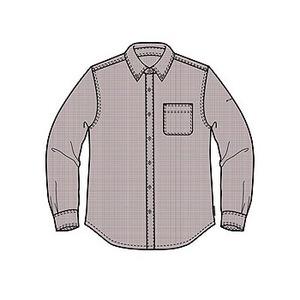 Columbia(コロンビア) ウィメンズ ムーンシャインシャツ M 009(Oyster)