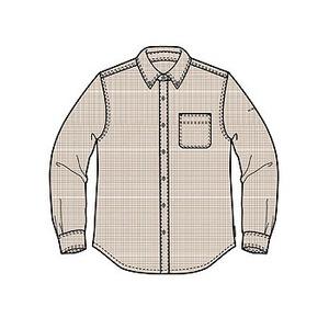 Columbia(コロンビア) ウィメンズ ムーンシャインシャツ M 607(Beet)