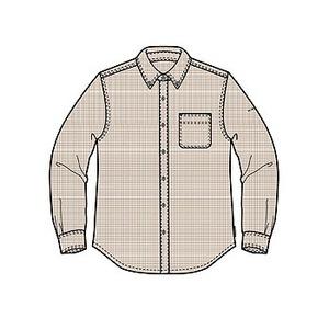 Columbia(コロンビア) ウィメンズ ムーンシャインシャツ XL 607(Beet)