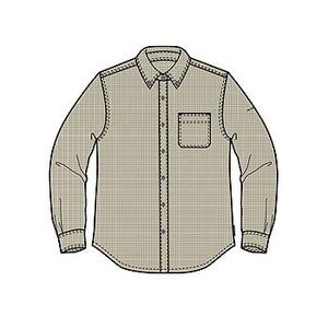 Columbia(コロンビア) ウィメンズ ムーンシャインシャツ XL 967(Drizzle)