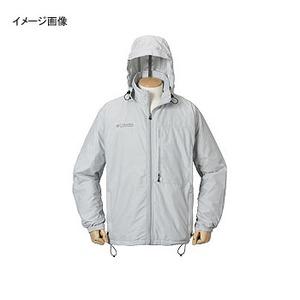 Columbia(コロンビア) ヴィエントジャケット XL 063(Grey lce)
