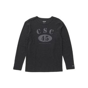 Columbia(コロンビア) ディルコンTシャツ XS 010(Black)