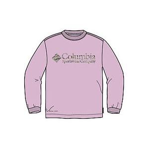 Columbia(コロンビア) タイガーゲイトウェイTシャツ S 635(Isla)