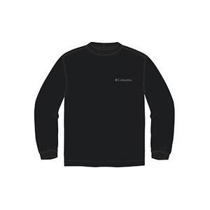 Columbia(コロンビア) ワイルドバッファローTシャツ XS 010(Black)