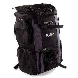 Fox Fire(フォックスファイヤー) フォトレック30 チャコール