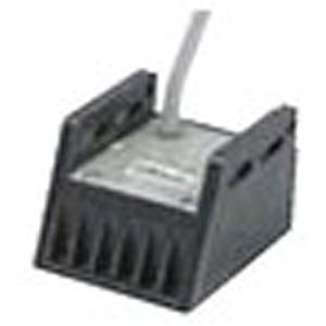HONDEX(ホンデックス) 振動子 TD-03 3P