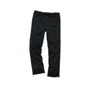Columbia(コロンビア) イエソパンツ XL 010(Black)