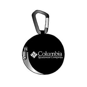 Columbia(コロンビア) ブランドン 050(Silver)