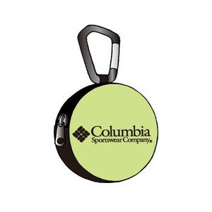 Columbia(コロンビア) ブランドン 384(Lime)