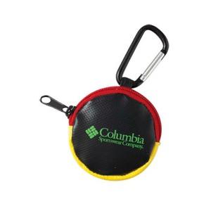 Columbia(コロンビア) ブランドン 762(Caution)