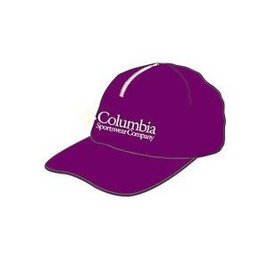 Columbia(コロンビア) サントニットボールキャップ ワンサイズ 529(Vino)