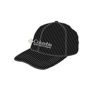 Columbia(コロンビア) カンブリアボールキャップ ワンサイズ 010(Black)