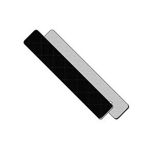 Columbia(コロンビア) トロナニットスカーフ ワンサイズ 010(Black)