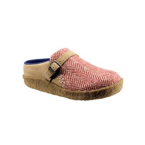 Columbia(コロンビア) チャドウィックキッズ YOUTH 9/15.0cm 640(Red Rover)