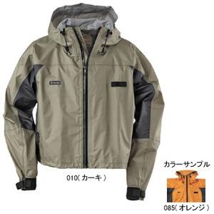 Fox Fire(フォックスファイヤー) GTXコンパクトウェーディングジャケット S M 085(オレンジ)