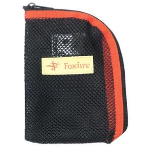 Fox Fire(フォックスファイヤー) シューティングヘッドワレット 085(オレンジ)