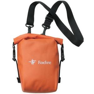 Fox Fire(フォックスファイヤー) ウォータータイトラップパック 085(オレンジ)