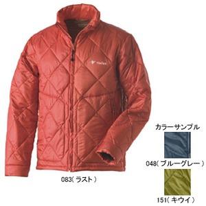 Fox Fire(フォックスファイヤー) クレインフライダウンジャケット M's XL 151(キウイ)